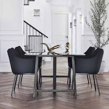 st james rectangular extension dining table st james dining chair