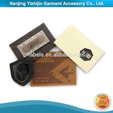 Self Adhesive Leather Leather Patches Self Adhesive Leather Patches Self Adhesive