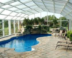 Indoor Pool House Plans Indoor Pool House Designs Indoor Pool Small House Indoor Pool