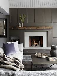 best 25 brick fireplace makeover ideas on pinterest fireplace