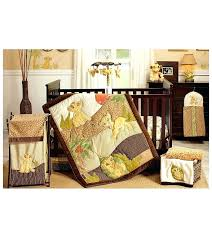 Truly Scrumptious Crib Bedding Crib Set Crib Set With Bumper Kulfoldimunka Club
