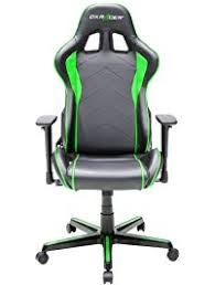 gaming chair black friday video game chairs amazon com