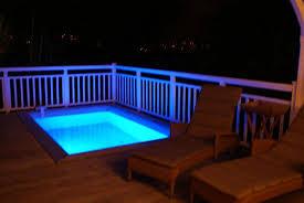 hotel piscine dans la chambre ordinaire chambre d hotel avec piscine privative 4 salon de