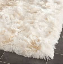 207 best area rugs images on pinterest area rugs contemporary