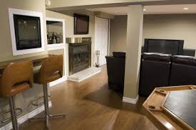 Basement Planning by Basement Design Layouts Designing Your Basement I Finished My