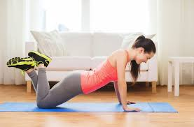 yoga thanksgiving point yoga kinetic fix
