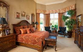 Beautiful Master Bedrooms by Wonderful Traditional Master Bedrooms Bedroom Designs Nnxxinzymjpg