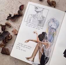 288 best sketchbook images on pinterest sketchbook ideas