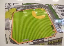 Milb Map Waco Minor League Team Unveils Plans For Bellmead Baseball Stadium
