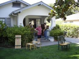 The House Designers House Plans With Fabulous Porches The House Designers Classic Home
