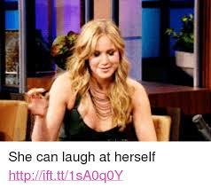 she she p she can laugh at herself a href httpifttt1sa0q0y httpifttt1sa0q0y