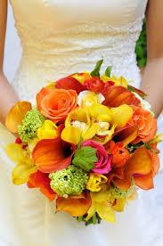 Preserve Wedding Bouquet Preserving Your Bridal Bouquet Lds Wedding Planner