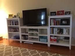 collection in target book shelves target 5 shelf bookcase review