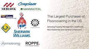 sherwin williams carpet seattle carpet vidalondon