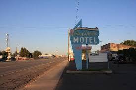 river motels sleepy hollow motel updated 2017 reviews green river utah