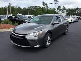 toyota lease new toyota lease specials and incentives beaver toyota st augustine