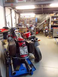 Direct Import Home Decor by 106 Best Bike Garage Shed Workshop Man Cave Interiors And Styles
