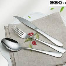 aliexpress com buy new 3pcs modern style kitchen knife fork