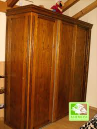 kitchen furniture how to clean kitchen cabinets room antique hutch