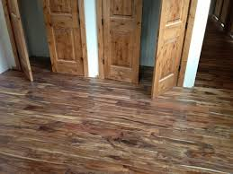 acacia hardwood flooring material installation and