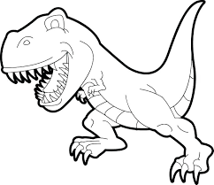 printable coloring pages dinosaurs dinosaurs coloring pages dinosaur 2 coloring page dino coloring