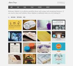 best blog themes ever 25 of the best premium wordpress themes january 2012 ginva