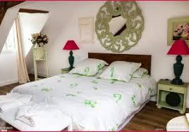 chambre d hote lille pas cher chambre d hote roubaix 136336 chambre d hote lille pas cher