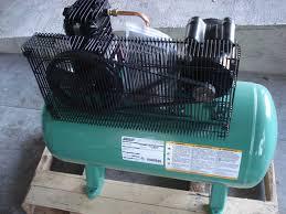 28 speedaire 4b234 compressor manual speedaire 5z001a air