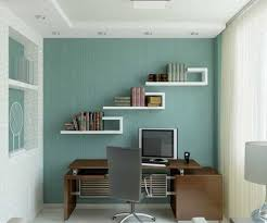 Diy Home Office Furniture Swish Small Spaces Wall Desks Home Office Desks Home Place To Buy