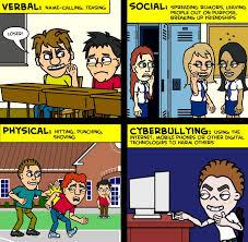 Memes De Bullying - stop bullying comics know your meme