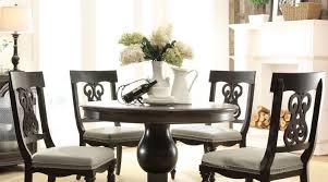 Cheap Dining Tables And Chairs Uk Glass Dining Table And Chairs Uk Dining Table Set