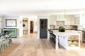 home lighting design 101 design 101 mix match vintage modern styles blog