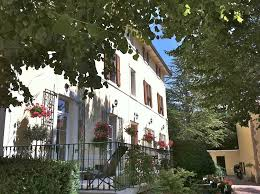 chambre d hote le caylar gites du caylar chambres le caylar updated 2018 prices