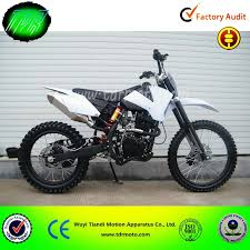 ktm electric motocross bike for sale sale high performance ktm aircooled 250cc super dirt bike pit