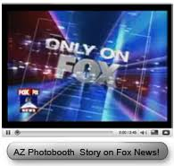 photo booth rental az photo booth rentals in az arizona photobooth company