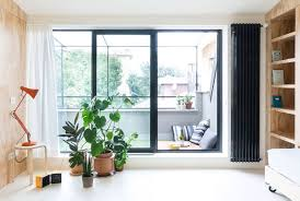 collection flat balcony design photos best image libraries