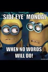 381 minions images minions quotes board