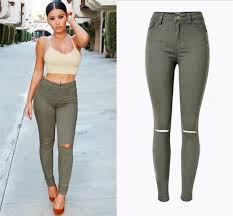 Flared High Waisted Jeans High Waisted Black Flared Jeans U2013 Global Trend Jeans Models
