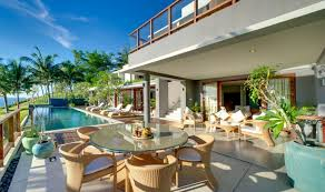 fascinating hotel with patio furniture ideas in backyard and long