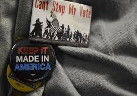 Power Of Attorney In Pa by Pennsylvania Judge Strikes Down State U0027s Voter Id Law Pittsburgh
