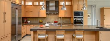 hobson woodworks u2013 finish carpentry u0026 cabinetry victoria bc
