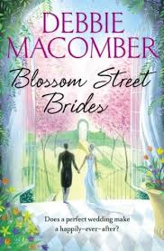 blossom series it s time to read