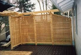 screen porch privacy ideas home design ideas