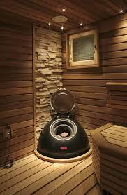 136 best pirtys sauna images on pinterest sauna ideas sauna