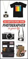 32 gifts for the photographer in your life