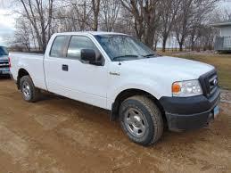 paul u0026 marsha trom farm retirement in fairmount north dakota by