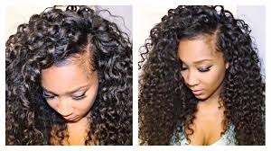 hair extensions styles black black human hair extensions styles hair extensions