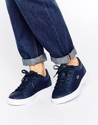 lacoste womens boots sale lacoste shop shoes clothing uk desert boots flat shoes