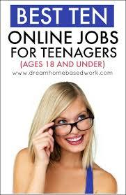 Olive Garden Online Job Application Best 25 Teen Summer Jobs Ideas On Pinterest Teen Jobs Summer