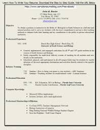 audition resume format resume format for mis executive free resume example and writing best resume format mis executive